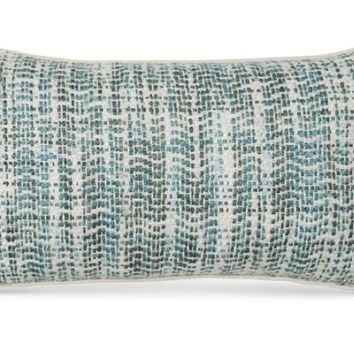 Crowe Toss Pillows - Set of 2 - CLEARANCE