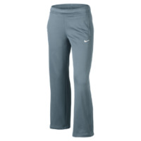 Nike KO 2.0 Fleece Girls' Training Pants
