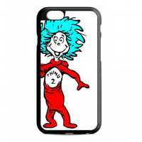 best friends 2 For iphone 6s case