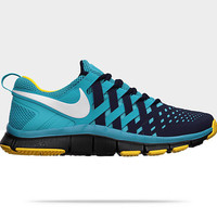 Check it out. I found this Nike Free Trainer 5.0 N7 Men's Training Shoe at Nike online.