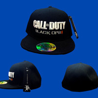 call of duty black ops 2 hat