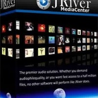 JRiver Media Center 22.0.95 Serial Key & Crack Download