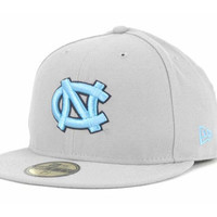 North Carolina Tar Heels NCAA AC 59FIFTY