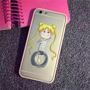 Phone Case for Iphone 6 and Iphone 6S = 5991638209