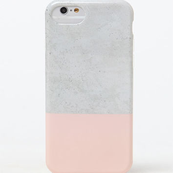 Recover Dipped iPhone 6/6s/7 Case at PacSun.com