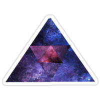 Triangle Galaxy