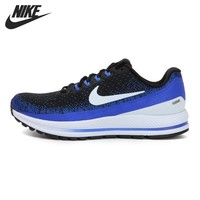 Original New Arrival 2018 NIKE AIR ZOOM VOMERO 13 Men's Running Shoes Sneakers