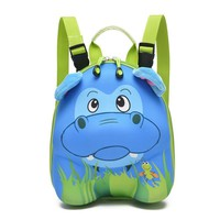 baby backpack kids bag boys girls cartoon bags preschool backpacks kids kindergarten backpacks schoolbags kids toddler backpacks