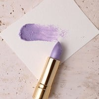 Axiology Enlighten Lilac Sheer Natural Lipstick