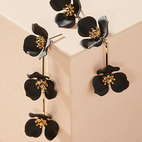 Kyra Drop Earrings