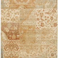 Surya HAT3011 Hathaway Rectangle Area Rug