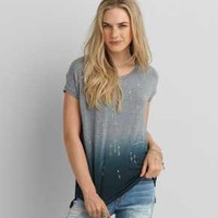 Search Results | American Eagle Outfitters