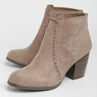 Through The Maze Ankle Boots