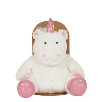 Unicorn Hottie Body Warmer - New In This Week - New In - Topshop