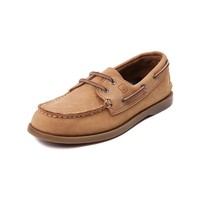 Youth/Tween Sperry Authentic Original Boat Shoe