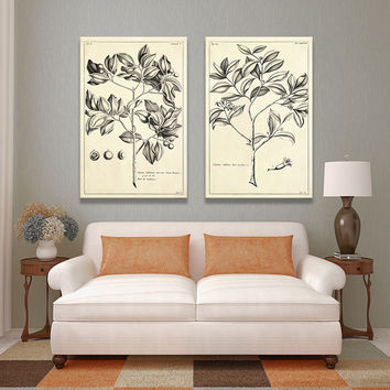 2 PIECES MODERN ABSTRACT HUGE WALL ART OIL PAINTING ON CANVAS PRINT FOR THE TOP QUALITY CLASSIC POSTERS FREE SHIPMENT No FRAME