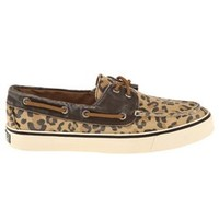 Academy - Sperry Top-Sider Women's Biscayne Boat Shoes