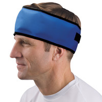 The Superior Headache Relieving Wrap