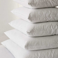 Feather Down Pillow Insert | Urban Outfitters