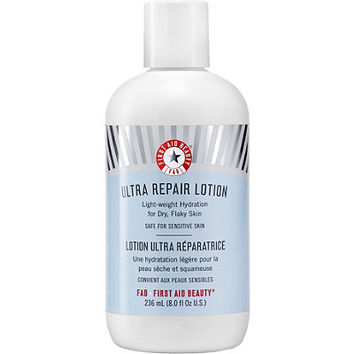First Aid Beauty Ultra Repair Lotion | Ulta Beauty