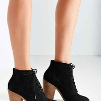 Kelsi Dagger Brooklyn Jenson Heeled Desert Boot