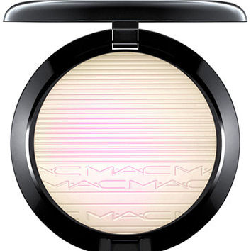 MAC In The Spotlight Extra Dimension Skinfinish | macys.com
