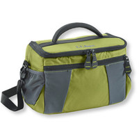 Softpack Cooler, Personal: Coolers | Free Shipping at L.L.Bean