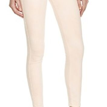 Joe's Jeans Wasteland Ankle High Rise Skinny