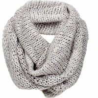 scarf asia light grey - Google Search