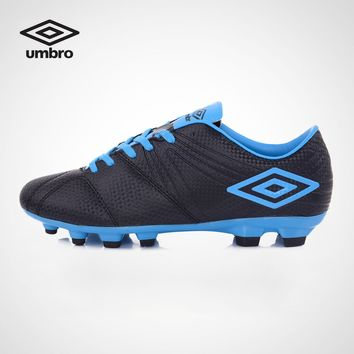 Umbro Accelerator AG Men's  Football Cleats