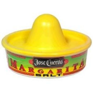 Jose Cuervo Margarita Salt (12x6.25Oz)