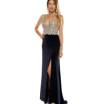 prom dresses in windsor ontario
