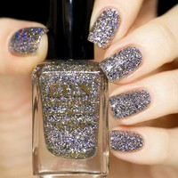 FUN Lacquer Queen Nail Polish