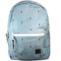 Herschel Disney Mickey Mouse SLMNT Backpack