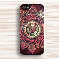 fashion cases for iphone,flower IPhone 5c case,vivid IPhone 5 case,beautiful flower,IPhone 4 case,IPhone 4s case,IPhone 5s case,AN268