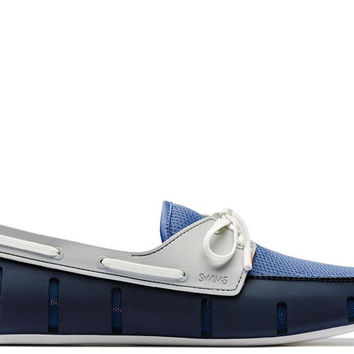 Multi Sport Loafer