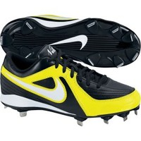 Nike Women's Unify Strike Metal Fastpitch Cleat - Dick's Sporting Goods