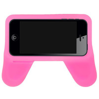 GAME CONTROLLER HANDLE IPHONE CASE