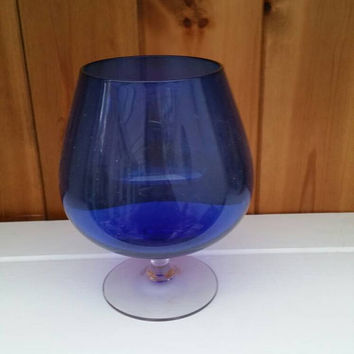 Best Vintage Brandy Glasses Products On Wanelo