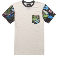 Vans Mens Shoes,  Clothing, Tees & More at PacSun.com.