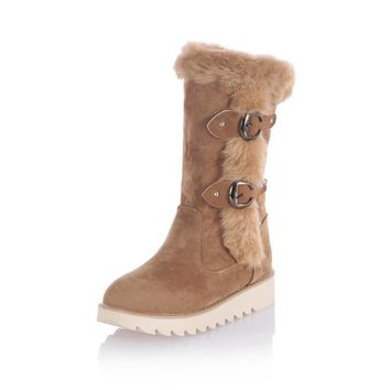 On Sale Hot Deal Winter Classics Shoes Boots [79792177177]