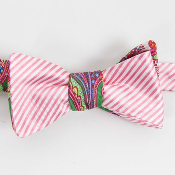 The Show Stopper Mixer Bow Ties