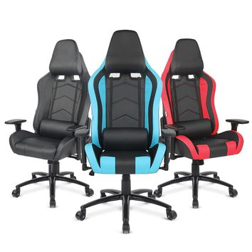GC59 Revolution Gaming Office Chair