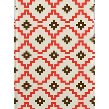 Tribal Aztec Geometric Pattern by sale