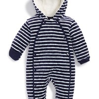 Infant Nordstrom Baby Bunting,