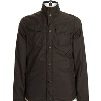 G-Star Raw Filch Combat Overshirt