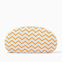 Chevron Glasses Case - Fashion Accessories | charming charlie