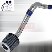 Acura 1994-2001 Integra Ls/Rs/Gs Cold Air Intake PERFORMANCE