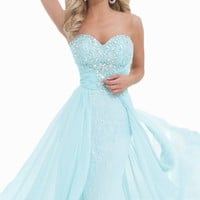 Tony Bowls Le Gala 114538 Dress