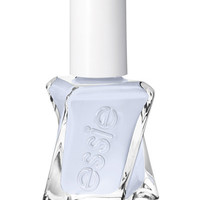 essie Gel Couture Ballet Nudes - Perfect Posture - essie - Beauty - Macy's
